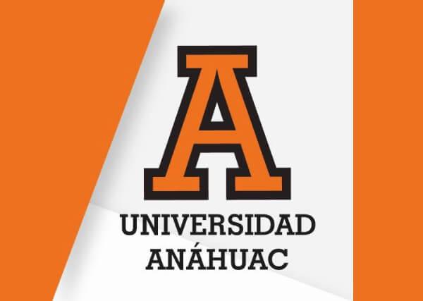 anahuac_teaser.jpg