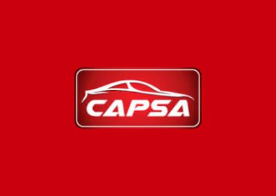 capsa_teaser3.jpg