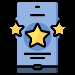ratingPhone.png