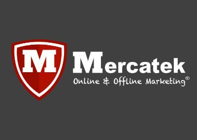 MercatekLogo2017v11_400px.jpg