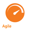 Agile Systems GmbH | Digital Transformation, one Sprint at a time